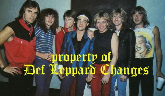 Journey & Def Leppard at Fenway Park