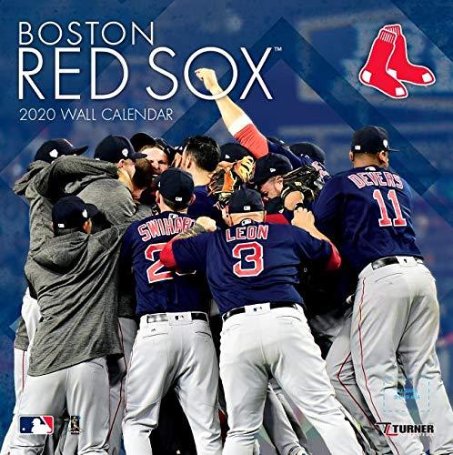 Boston Red Sox vs. Cincinnati Reds at Fenway Park